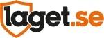Laget.se logotyp