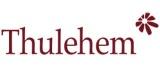 Stiftelsen Thulehem logotyp