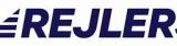 Rejlers logotyp