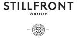 Stillfront Group AB (publ) logotyp