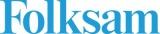 Folksam ömsesidig sakförsäkring logotyp