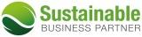 Sustainable Business Partner Scandinavia AB logotyp