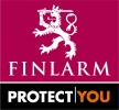 Finlarm AB/ProtectYou logotyp