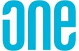 ONE Nordic logotyp