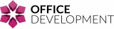 Office Development logotyp