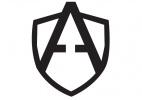 Autogruppen i Lund logotyp
