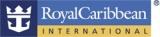Royal Caribbean Cruise Line logotyp
