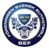 Föreningen Svensk Elitfotboll logotyp