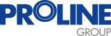 Proline Öst AB logotyp