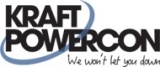 KraftPowercon Sweden AB logotyp