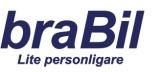 Bra Bil logotyp