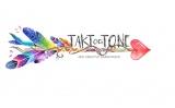 Takt og Tone AS logotyp