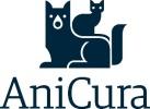 AniCura logotyp