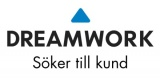 Office Management IT logotyp