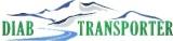 DIAB TRANSPORTER AB logotyp