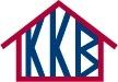 KKB Fastighter AB logotyp