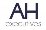 AH Executives logotyp
