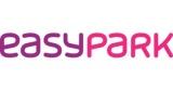 EasyPark logotyp