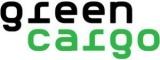 Green Cargo AB logotyp