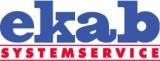 Ekab logotyp