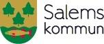Salems kommun logotyp
