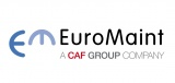 Euromaint logotyp