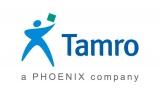 Tamro AB logotyp