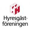 Hyresgästföreningen logotyp