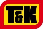 AB Truck & Krantjänst logotyp