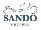 Sandögruppen AB logotyp