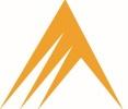 Crowe Horwath Osborne AB logotyp