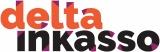 Delta Inkasso logotyp
