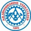 Sönnergrens Verkstäder AB logotyp