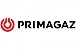 Primagaz Sverige AB logotyp