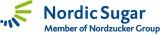 Nordic Sugar AB logotyp