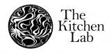 KitchenLab AB logotyp