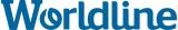 Worldline Sweden AB logotyp