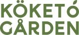 Köket & Gården logotyp