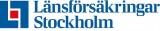 Länsförsäkringar Stockholm logotyp