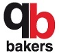 Bakers AB logotyp