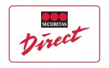 Securitas Direct Sverige logotyp