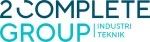 2Complete logotyp