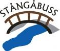 StångåBuss Trafik AB logotyp