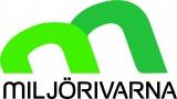 Miljörivarna i Skandinavien AB logotyp