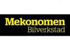 JKs bil & Motor AB logotyp