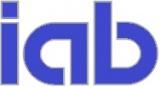 iab inredningar AB logotyp