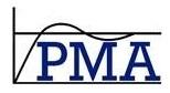 PMA AB logotyp