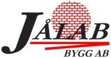 Jålab Bygg AB logotyp