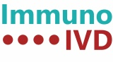 ImmunoIVD AB logotyp