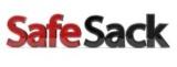 SafeSack Scandinavia AB logotyp